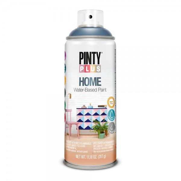 Pintura en spray pintyplus home 520cc ancient klein hm128